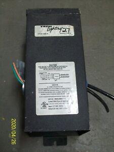 Tech Lighting AT600 Transformer 277
