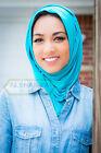 "PREMIUM Cotton Jersey Scarf | Shawl | Muslim Hijab | 74"" x 22"" | Women Head Wrap"