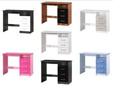 MDF/Chipboard Modern Home Office Furniture