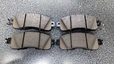 High Quality Nissan Altima 2013 2014 2015 2016 2018 OEM Front Brake Pads U003d