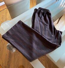 Eskandar Cachmere Pants 1