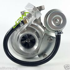 Upgraded CT9 Turbocharger for Toyota Starlet GT EP82 / Glanza V EP91 4EFTE 1.3L