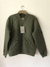 Genuine New Bench Mens Jacket Size L