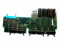 NEW FANUC A20B-9001-0480 PC BOARD A20B90010480