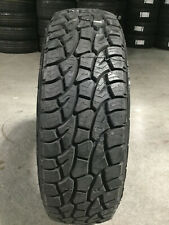 1 New 245 75 16 Cooper Discoverer ATP Tire