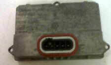 SAAB 9-3 93 1x REVERSE unità sensore 2003 - 2007 93172012 12787793
