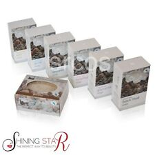 Jericho Dead Sea Minerals Mixed Soap Soaps 125gr / 150gr