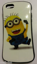 New Despicable Me Hard Cover Case for iPhone 5