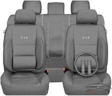 Autositzbezüge Schonbezüge Kunstleder Autositzbezug Mazda 121 323 626 Xedos #
