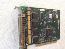 NI 182920E-01 PCI-DIO-96 182922C-01 Board