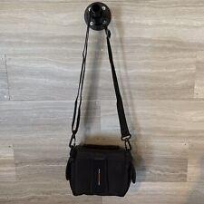LOWEPRO Small Camera Shoulder Bag for dSLR or Camcorder