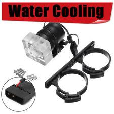 US 12V G1/4 System CPU Water Cooling Pump For Desktop PC Computer Cool System
