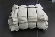 10 kg Putzlappen Putztücher Reinigungstücher Industrieputzlappen