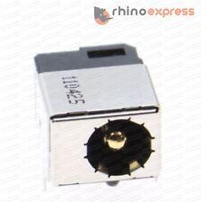 Asus n71v 2.5mm prise Chargeur secteur d'alimentation prise DC Jack