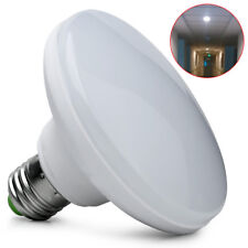 New  E27 20W 30LED 5730SMD Super Bright UFO Light Bulb White Light