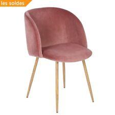 Stühle in Rosa günstig kaufen | eBay