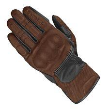 Visierwischer M Motorrad Handschuhe günstig kaufen   eBay