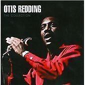 Otis Redding - Collection  (CD)