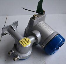 Krohne Altometer IFC 300 Signal Converter Magflow Meter F-EExCG30081100 0344