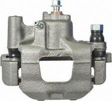 Rr Left Rebuilt Brake Caliper With Hardware 89-01647B Perfect Stop by BBB Ind.