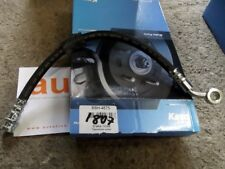Brake hose, rear, Mazda MX-5 mk3 1.8 & 2.0 2005-14, MX5 new, left or right hand