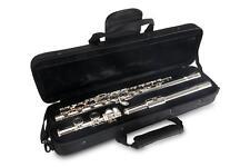 Classic Cantábile Flauta FL-200 plata