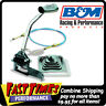 B&M Unimatic Uni Matic Automatic Column to Floor Shifter Gm Ford Chrysler Chevy