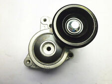 NEW DRIVE BELT TENSIONER & PULLEY FOR:  HONDA CR-V CRV RM RE RD 12/2001-ON