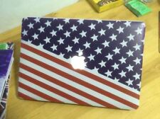 """New Hard Case + keyboard Cover For Macbook 11"""" 12"""" 13"""" 15"""" +Screen Protector"""