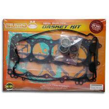Suzuki Complete Engine Gasket Kit Set GSX-R 1300 Hayabusa GSX 1300 R [1999-2007]