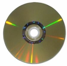 Imation DVD + R Lightscribe 16x 4.7 GB 120 Min Delgado 4 discos en Jewel estuches