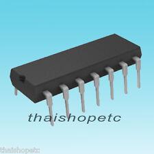 1 pcs MCP4922-E/P MCP4922-E  MCP4922 4922 12-Bit DAC with SPI