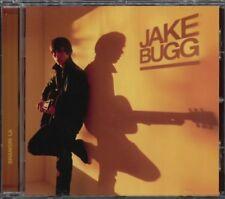 Jake Bugg - Shangri la Nuevo CD