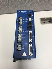 Copley Controls XENUS Servo Drive  XSL-230-36   20amp   100-240v
