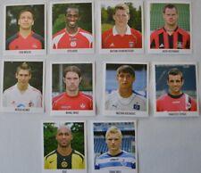 Panini Bundesliga  2005 - 2006 -  05/06  -   30  Sticker  aussuchen NEU