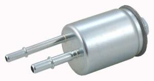 Fuel Filter Pentius PFB65618