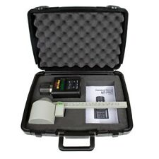 AgraTronix Portable MT-Pro Grain Kit   09110