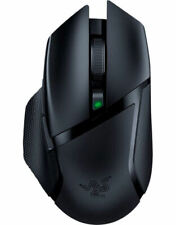 RAZER RZ01-03150100-R3U1 Basilisk X Hyperspeed Wireless Optical Gaming Mouse