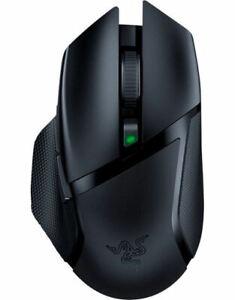 RAZER RZ01-03150100-R3U1 Basilisk X Hyperspeed Wireless Optical Gaming Mouse