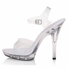 Stilettos Special Occasion Synthetic Heels for Women