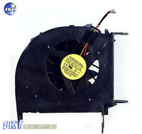 New For HP DV7-3000 DV7-3100 DV7-2000 DV7-2100 CPU Fan 516876-001 587244-001