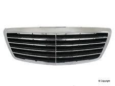 Radiator Grill Mercedes Benz S350 S430 S500 S55 S600
