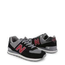 New Balance Herren Sneaker in Größe 42 günstig kaufen | eBay