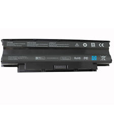 9 Cell Laptop/Notebook Battery for Dell Inspiron N5010 N5110 N7110 N4110 07XFJJ