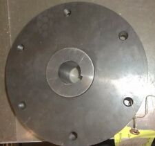 WHEEL HUB 090-447525 SPARE PARTS FOR ARNOLD GRUPPE MACHINES   (N6)