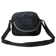 Jvc Camera Bag Soft Case for Everio Camcorder 6.7 x 3.9 x 4.3 inch with Strap