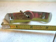 Vintage Hamm's Beer Bottle Can Opener Made By Vaughan U.S.A.