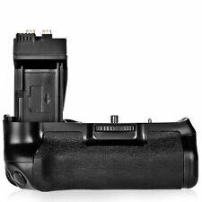 SAMTIAN Battery Grip for Canon 550D 600D 650D 700D /Rebel T2i/T3i/T4i/T5i /BG-E8