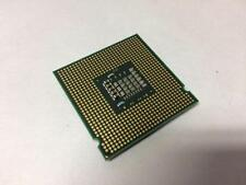 INTEL CORE 2 DUO E8400 SLB9J 3.00GHZ 6MB 1333MHZ SOCKET LGA775 CPU PROCESSOR