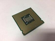 INTEL CORE 2 DUO E8400 SLB9J 3.00GHZ 6MB 1333MHZ SOCKET LGA775 CPU PROCESSOR